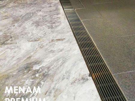 MENAM-Drainage-Grating-(4)