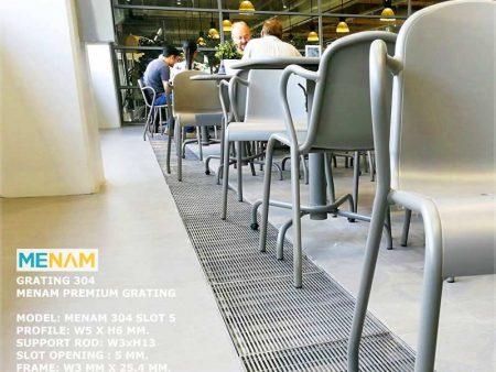 MENAM-GRATING-IKEA-DRAINAGE